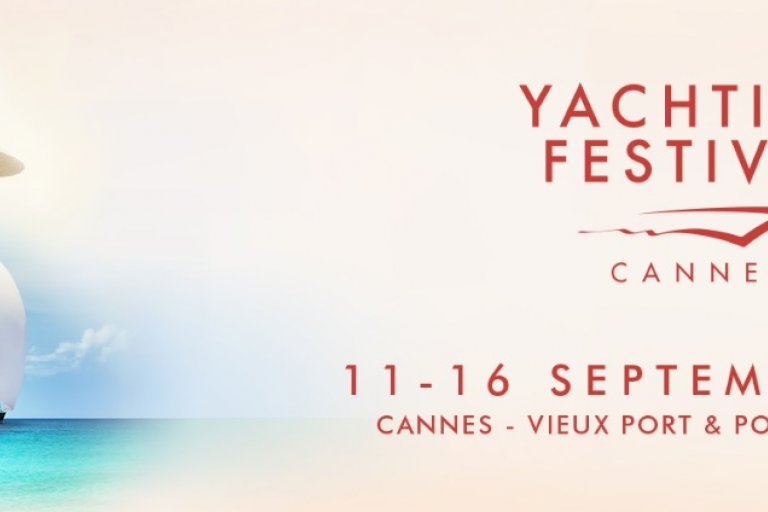 Yachting Festival Cannes 2018